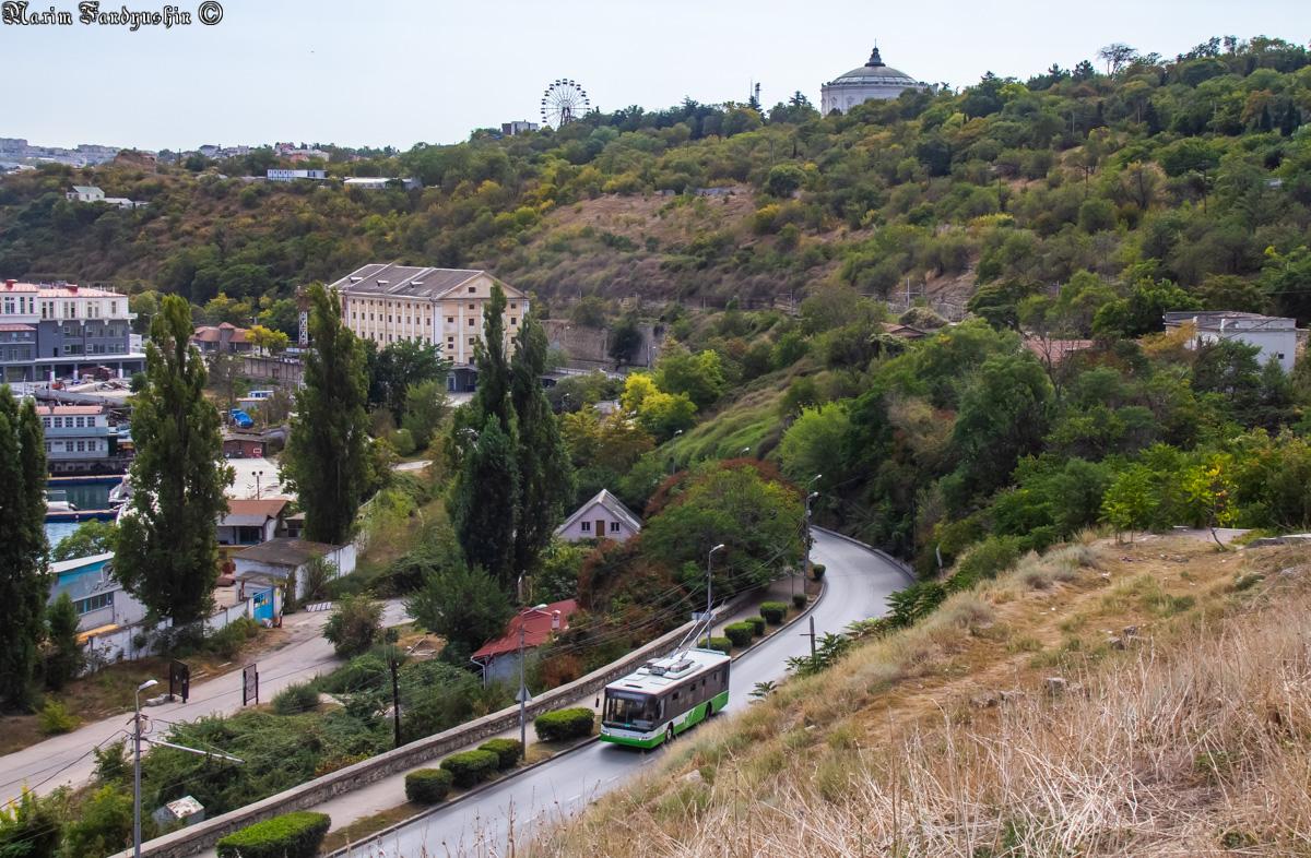 Севастополь — Разные фотографии