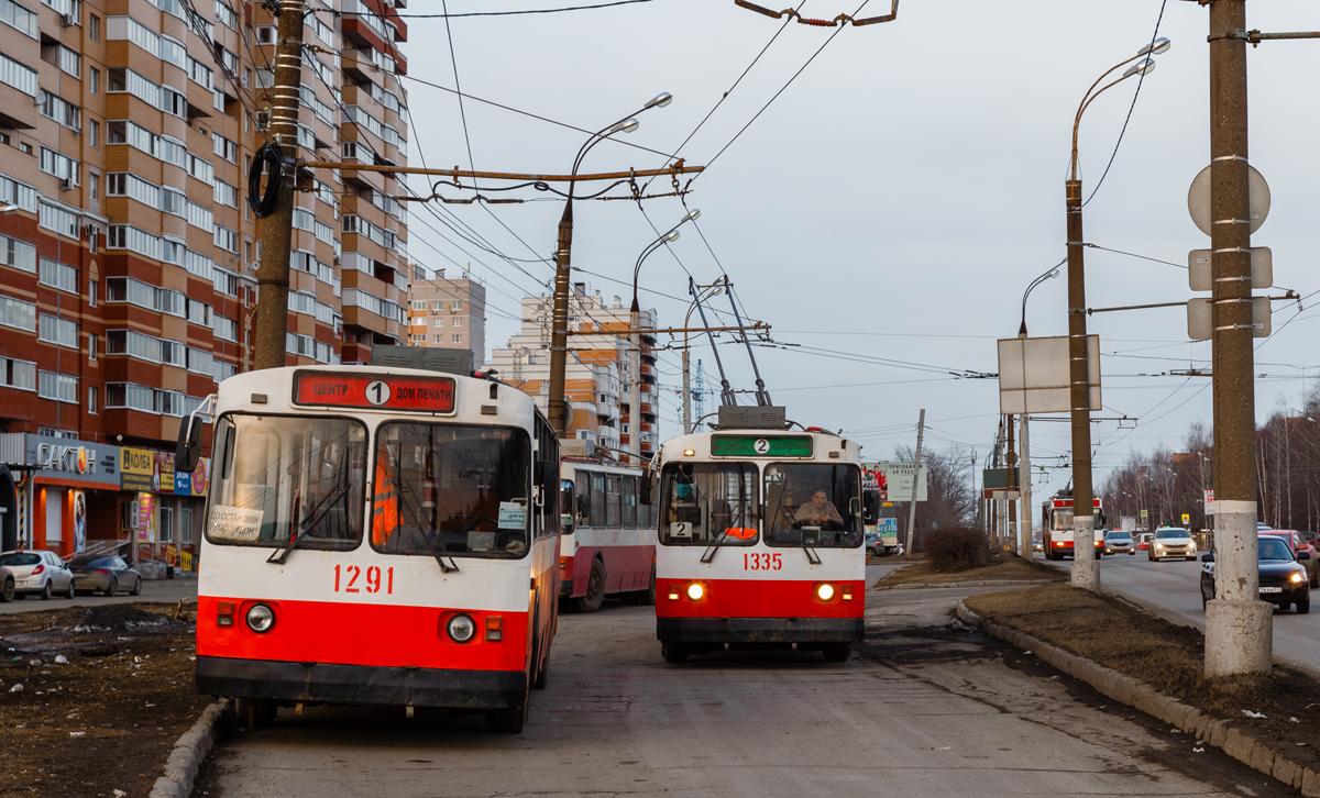подготовили троллейбус картинки фото улица ижевск сильно зарядка