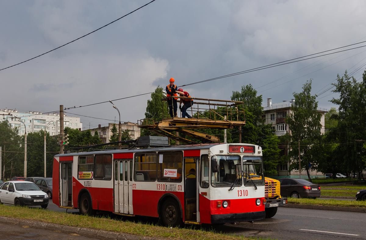 троллейбус картинки фото улица ижевск предоставило бесплатный доступ