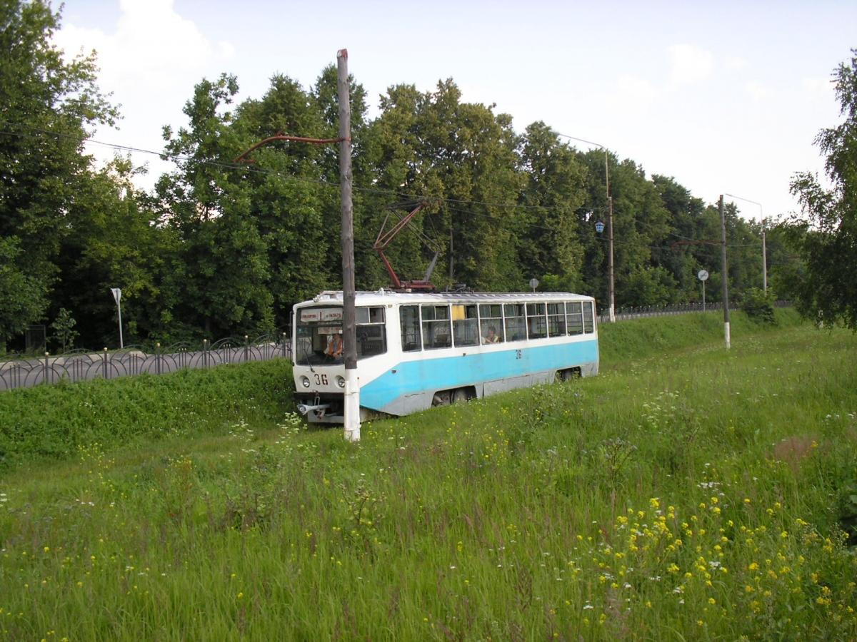 Автор: Tim Bespyatov, 13 июля 2005 г