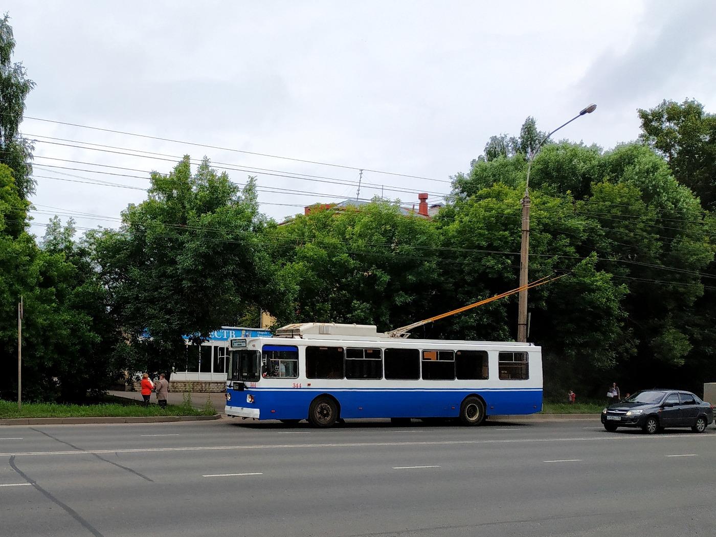 добавила, картинки в трамвае один банке особый упор