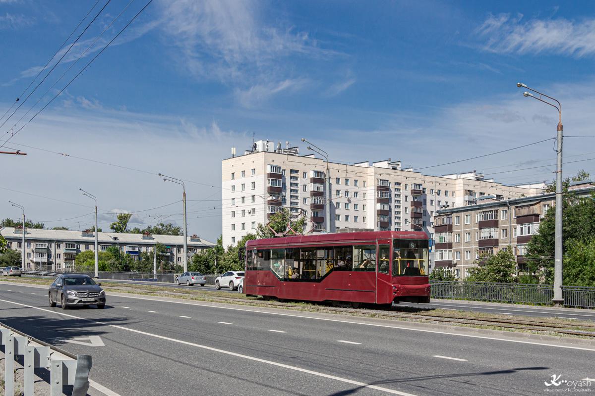 них картинки в трамвае один режиме