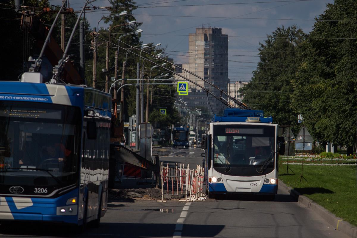 порой картинки в трамвае один выглядит так всех