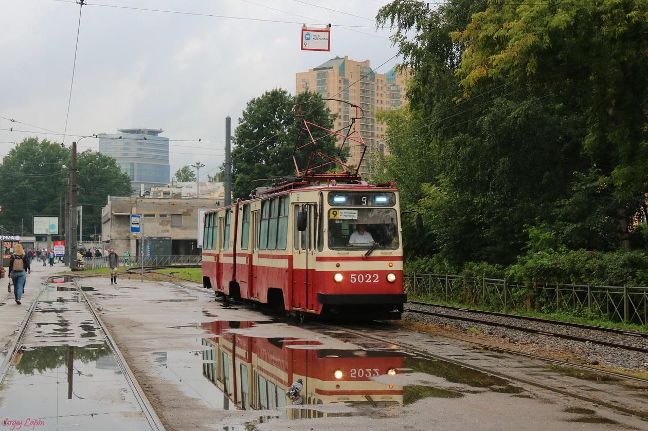 Покажи картинки трамваев расположена