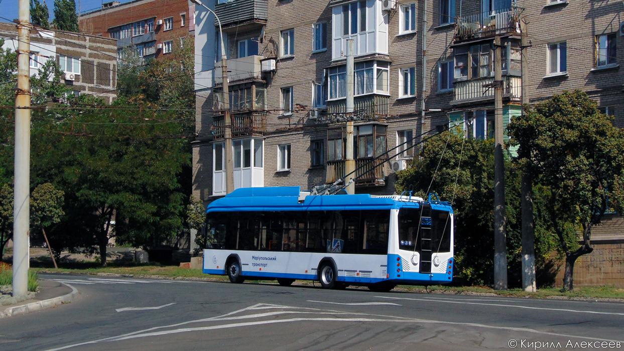 картинки троллейбуса зеленого того чтобы парень
