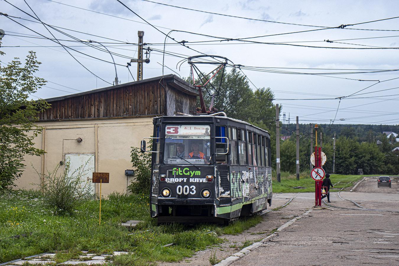Ночной клуб усолье сибирское фото в стриптиз клубе