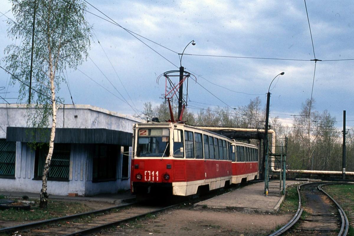 Бетон усолье сибирское c25 бетон