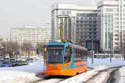 Moscow, 71-623-02 # 2632